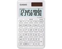 Casio Taschenrechner CS-SL-1000SC-WE