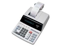 Sharp Bürorechner druckend, EL-2607PGGY