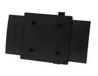 Dell Wyse 5070 Mount for P4317Q Monitor