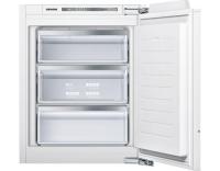 SIEMENS Einbaukühlschrank GI11VAD30H