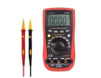 Velleman Multimeter DVM898