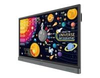 Benq RP6501K Interaktiv-Board,