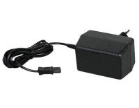 Ibico Adapter zu Tischrechner 1214X