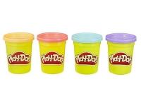 Play-Doh 4er Pack SWEET