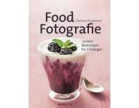 DPUNKT: Food-Fotografie