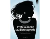 DPUNKT: Professionelle Studiofotografie