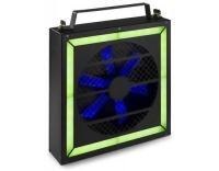 BeamZ Pro LED Twister 400 Fan