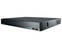Hanwha Netzwerkrekorder QRN-1610S-1TB