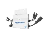 Solar-pac Anschlussset Modulwechselrichter