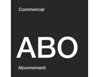 Adobe FrameMaker f. Teams