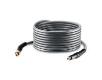 Kärcher PremiumFlex TM Anti-twist H 10 Q