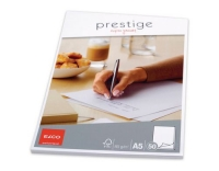 Elco Block Prestige A5 neutral 80g