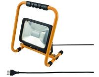 STEFFEN LED Strahler Worklight 20W 1600lm
