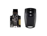 SST SST-ES02-USB