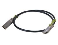 Huawei QSFP-40G-CU1M: QSFP+ DA-Kabel
