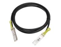 Huawei QSFP-40G-CU3M: QSFP+ DA-Kabel