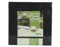 Velda Floating Plant Island 25cm
