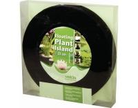 Velda Floating Plant Island 25cm rund