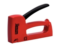 Rapid R53 Handtacker, Box