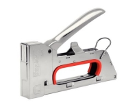 Rapid R153 Handtacker, Box