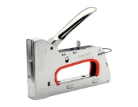 Rapid R353 Handtacker, Box