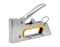Rapid R23 Handtacker, Box