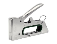 Rapid R14 Handtacker, Box