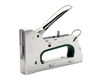 Rapid R34 Handtacker, Box