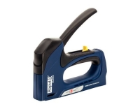 Rapid ALU953 Handtacker, Blister