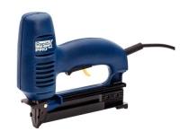 Rapid R606 Elektrotacker, Box