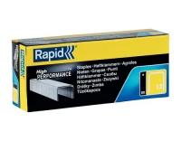 Rapid Klammern 13/8 mm 5.000 St.