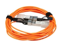 Mikrotik Direct Attached SFP+ Kabel, 5m
