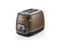 Ariete Toaster ARI-158-BR