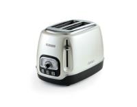 Ariete Toaster ARI-158-PR