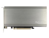 DeLock PCI-Ex16 Kontroller, NVMe sup.