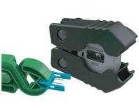 Wirewin MTP PRO TOOL: Polaritätswerkzeug