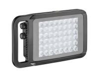 Manfrotto LED MLL1300-BI LYKOS, Bicolor