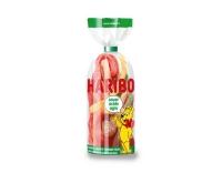 Haribo Schlecksäckli sauer