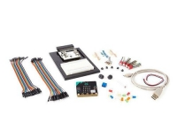 MICRO:BIT Advanced Kit