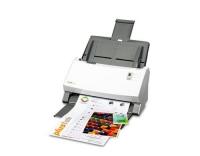 Plustek PS406U Plus Dokumentenscanner
