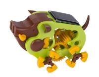 KSR15 Solar Wildschwein, Bausatz