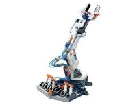 KSR12 Hydraulischer Roboterarm, Bausatz