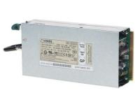 Tandberg RDX redundant Power Supply