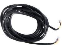 2N IP Verso Verbindungskabel 5m
