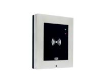 2N Access Unit 125kHz RFID Modul