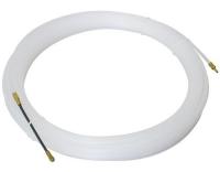 Einzugsband 4mm, 10m, Nylon