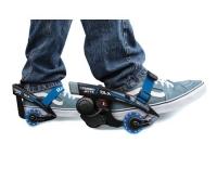 Razor Turbo Jetts DLX