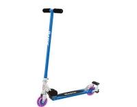 Razor S Spark Scooter