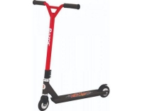 Razor Beast V5 Sport Scooter