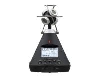 Zoom H3-VR, Handy Recorder